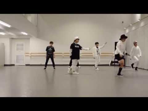 防弾少年団 'FOR YOU' Cover Dance By 爆弾少年団(japanese Girls)