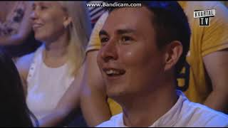 рассмеши комика на украинском языке 4 03 21 1
