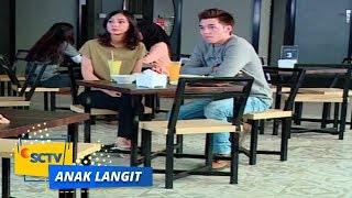 Highlight Anak Langit - Episode 624 dan 625