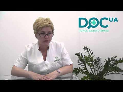Гистероскопия - самый информативный метод диагностики полости матки