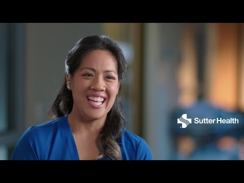 What It's Like To Work At Sutter Health