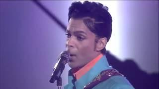 Purple Rain (Live 2007) - RIP Prince we gonna miss you