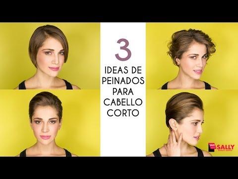 30 Peinados De Fiesta Cabello Largo Y Corto 2019 Fotos Y Video