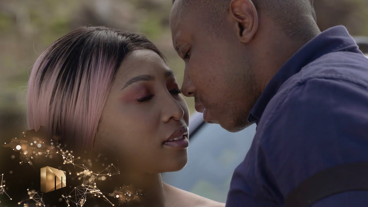 Download Siza risks it all – Isibaya | Mzansi Magic