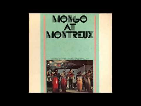 Cloud Nine Live (Mongo At Montreux)