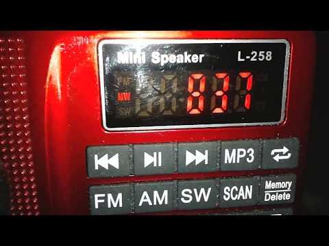 837-Ukrainske Radio 1-2017-11-29-13;41