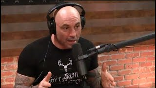 Joe Rogan - Martial Arts vs. Martial Skills