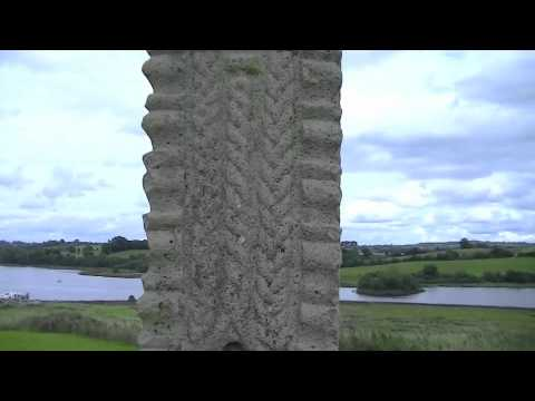 Devenish Island, Fermanagh, August 2012 from YouTube · Duration:  9 minutes