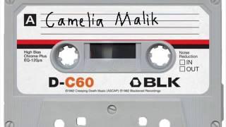 Kamelia Malik Aduhai Goyang Senggol WakuncarJangan raba raba