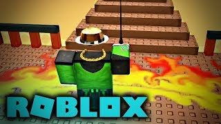 the GREATEST og game on ROBLOX...