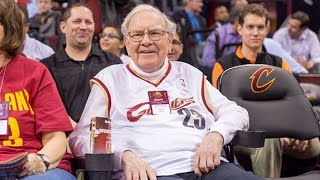 What to Expect From Berkshire's Annual Meeting