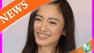 Japan News: 俳優の田中哲司さんとご結婚され、現在は既婚者となってい...