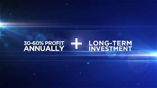 Forex Investment Service - Myfxbook Verified