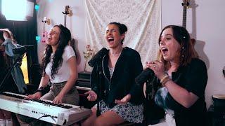 Demi Lovato - I Love Me (Acoustic Cover)