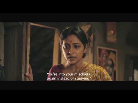 পাকারাম Award Winning Bengali Film
