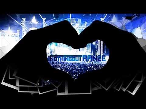 DJ Passion - Tha-P-Anthem