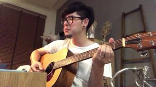 แค่คุณ - Musketeers cover by Tom Room39