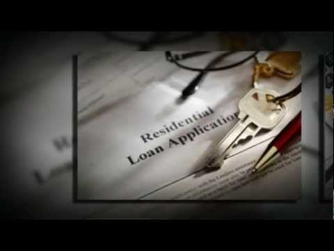 Real Estate Law Brevard County FL www.AttorneyMelbourne.com Titusville, Cocoa Beach, Palm Bay