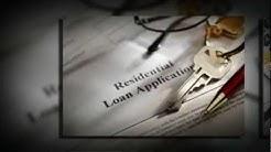 Real Estate Law Brevard County FL www.AttorneyMelbourne.com Titusville, Cocoa Beach, Palm Bay