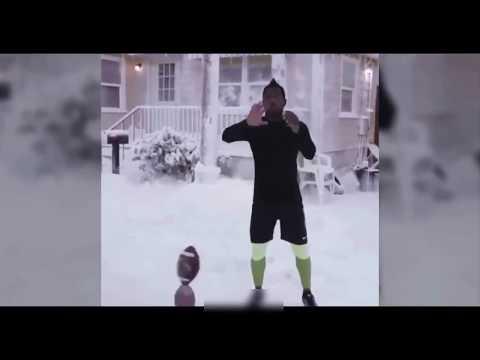 Lustige Videos   Lustiger Sport   Spaßsportler   Lustige Olympics   Gescheiterte Übung   Lustig #2