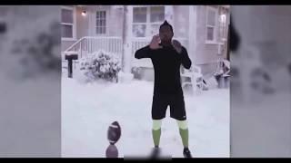 lustige Videos | lustiger sport | Spaßsportler | lustige olympics | gescheiterte Übung | lustig #2