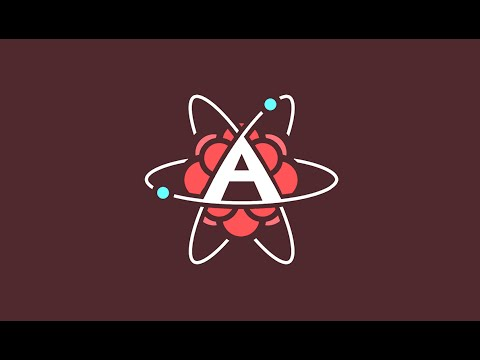 Atomas - Puzzle Game - By Sirnic