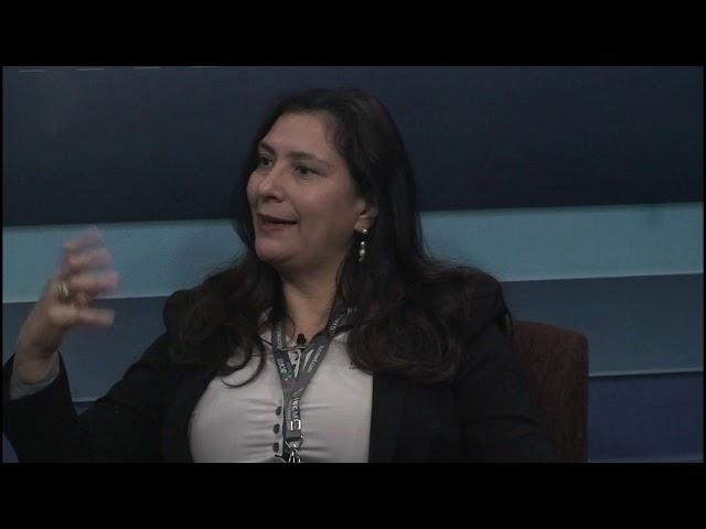 TVSL - Santiago Entrevista IBCMED
