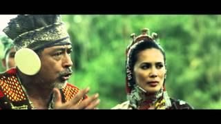 Ibong Adarna: The Pinoy Adventure Cinematic Trailer