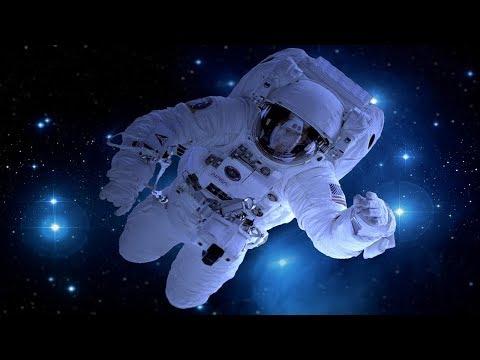 【謎】もし宇宙で命を落としたらどうなるのか…?