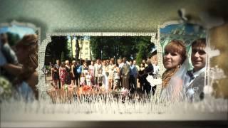 MC Studio: Свадьба Смоленск