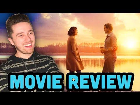 The Secret: Dare to Dream (2020) – Movie Review | Katie Holmes New Movie
