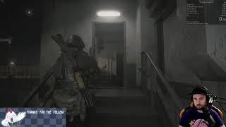 Resident Evil 2 Remake - Hunk Speedrun - 7:24