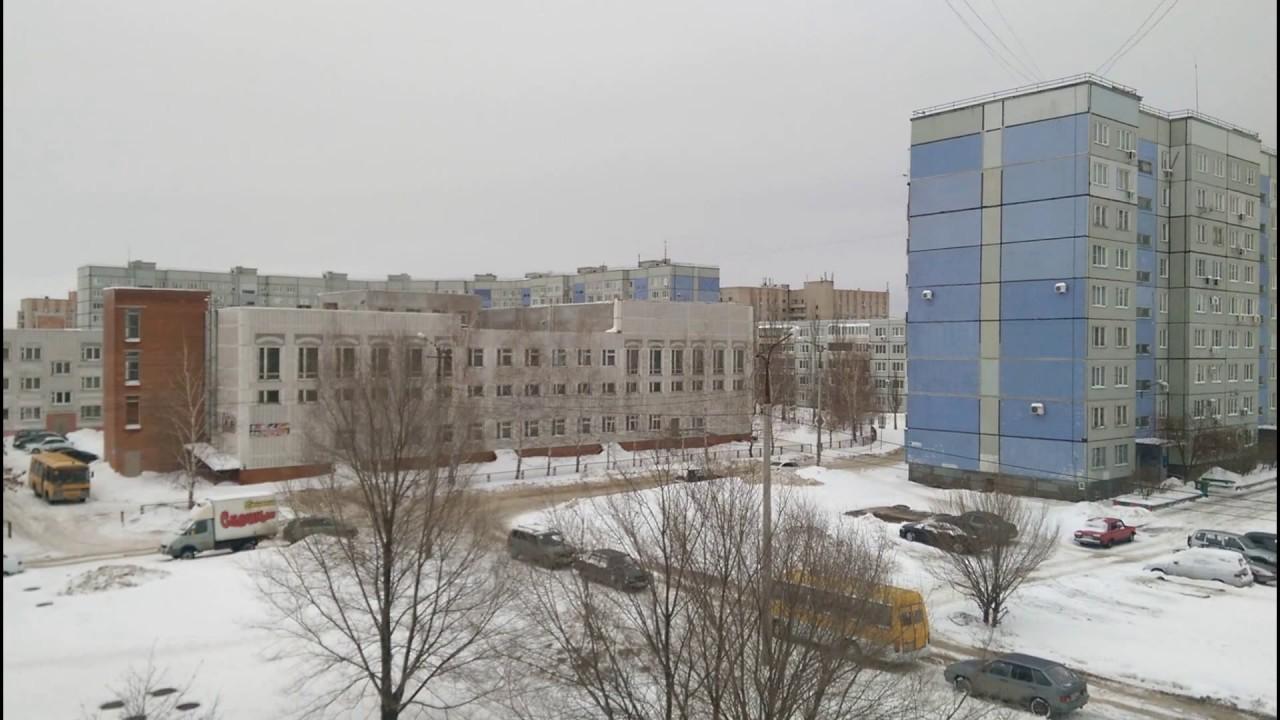 Медленноварка купить в Тольятти