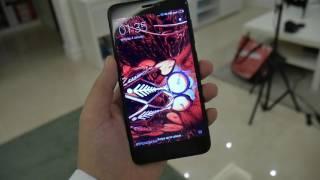 Xiaomi RedMi 4X - Review and close look