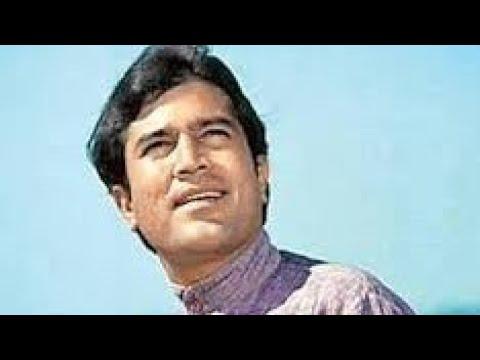 kya-dekhte-ho-surat-tumhari asha-bhosle -what's-app-status-#oldisgold-#oldisgoldsandhu