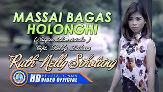 Ruth Nelly Sihotang - MACCAI BAGAS HOLONGHI
