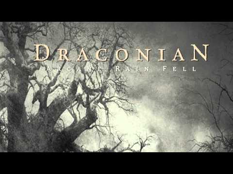 Draconian - Death Come Near Me