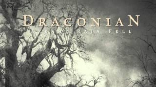 Draconian - Death, Come Near Me (HQ AUDIO)