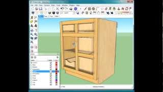Mozaik Software - Cabinet Software Made Affordable.