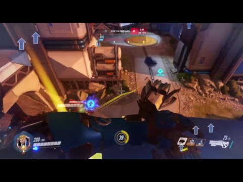 Soldier 76 game. Top 30 soldier ps4