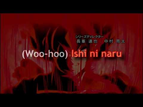 Dragon Ball Super Opening 2: Genkai Toppa x Survivor | KARAOKE |