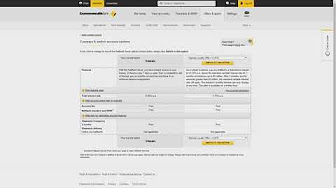 Popular Videos - Commonwealth Bank & Tutorial - YouTube