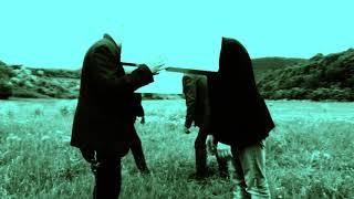 Barabás Lőrinc Quartet - 050505
