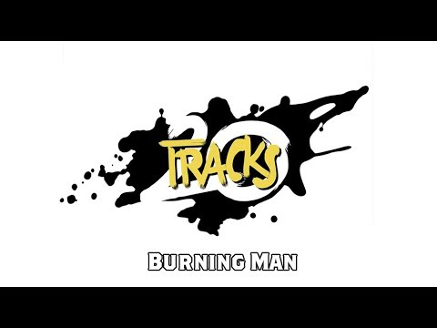 Burning Man (1998) - TRACKS Arte