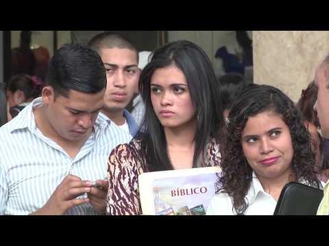 """Mesa Redonda """"Reforma del Código Procesal Laboral-Perspectivas""""из YouTube · Длительность: 58 мин53 с"""