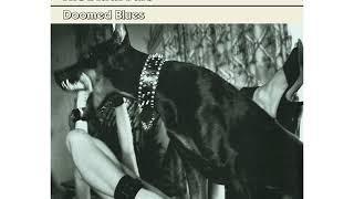 The Black Furs - Blues of Lova