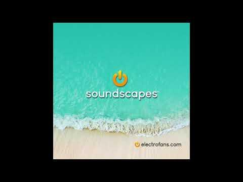 Electrofans Soundscapes, Episode 10 (sampler)