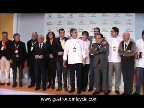 presentación-de-la-guía-repsol-2013