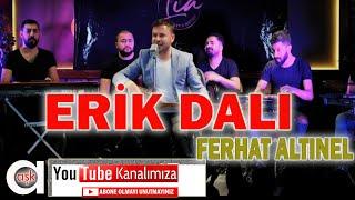 Ferhat Altınel-Erik Dalı/Sendemi Oldun Ankaralı/Huriyem - #Aşkprodüksiyon #erikdalı #erikdalıgevrek Resimi