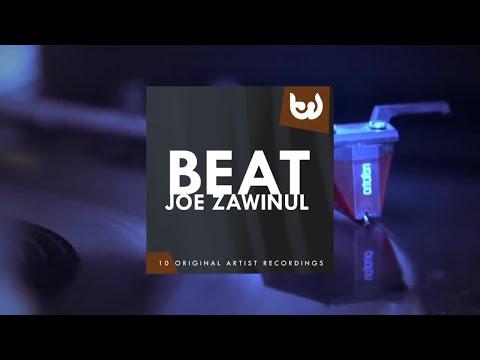 Joe Zawinul - Beat (Full Album)